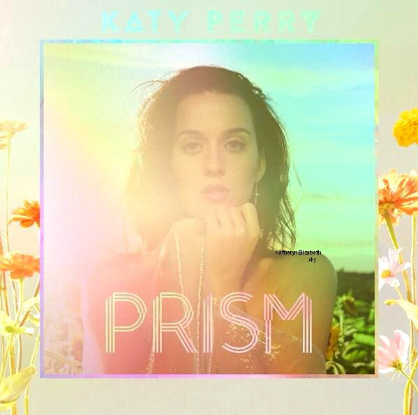 +  06.09 : Katy dans GMA + Interview et découverte de la pochette de PRISM // 05.09 : Soirée de lancement de PRISM à NY // CLIP OFFICIEL DE ROAR + BTS // + Nouveaux titres dévoilés sur l'album