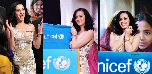 +  03.12 : Gala UNICEF // 02.12 : X-Factor (Italie) // 01.12 : Soirée Nominations Grammy's // BHS de Who You Love // + Infos & Couvertures de magasines