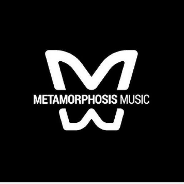 "LABEL : METAMORPHOSIS MUSIC // 13.06 : CMT Crossroads Kacey Musgraves & Katy // 12.06 : Conférence ""Make Roar Happen"" // + INFOS"