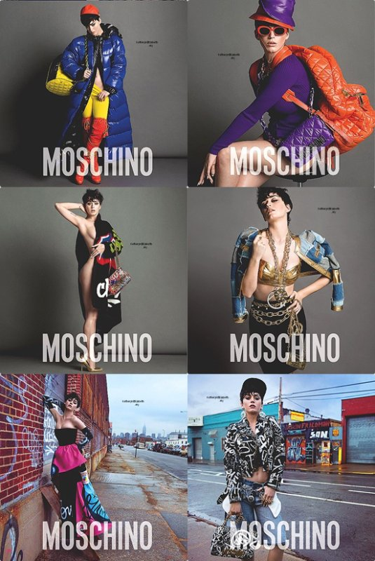 + 20.06 : Concert caritatif à San Francisco // 18.06 : Défilé Moschino // PUB : Mad Potion // BTS : Toyota // CLIP : Bitch I'm Madonna // INSTAGRAM // + INFOS