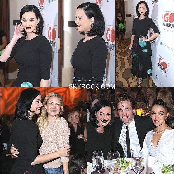 +  18.11 : Dîner privé : Barneys // 12.11 : Gala Go Campaign // 10.11 : Air Show Gala Dinner // INSTAGRAM // + INFOS
