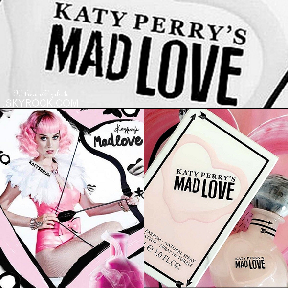 +  08.06 : Avant-Première Cindy Sherman // 03.06 : Walmart Shares Meeting // Mad Love : PUB // #RIPKATYCATMICKEY (Twitter)