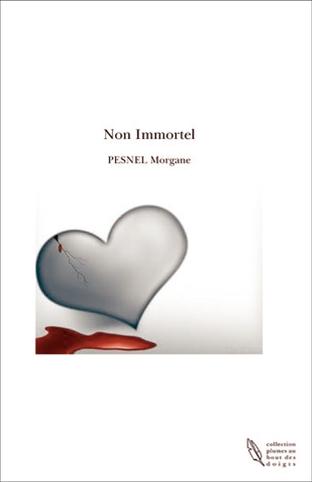 Non Immortel