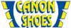 canonshoes