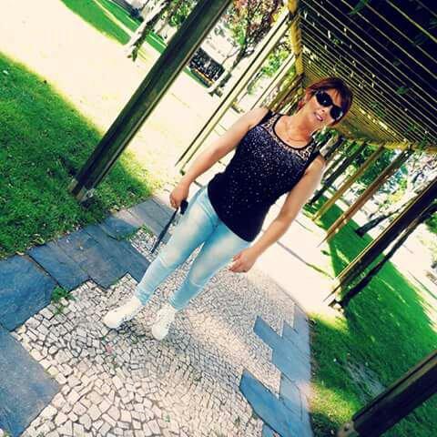 Sandra-Manuela :)