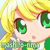 Mashiro-Rima