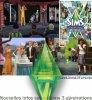 Nouvelles infos : Sims 3 générations