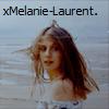 xMelanie-Laurent