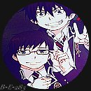 Photo de Blue-exorcist-283