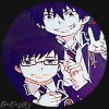 Blue-exorcist-283