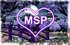 Msp-Blog-Collectif-Fr