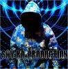 Say-KA-production