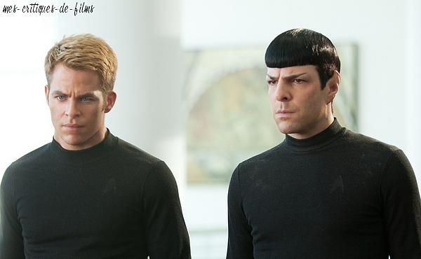 0085 ♪ Star Trek