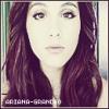 Ariana-Grande0