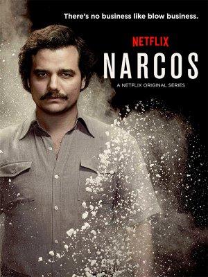 Narcos.