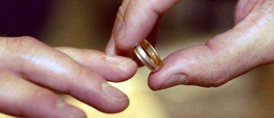 le mariage homosexuel refuser par le conseil constitutionnel