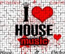 Photo de djhousemix