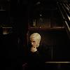Draco-Hermionee