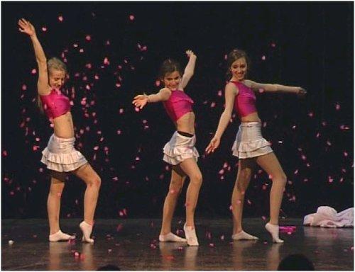 « La danse est le plus sublime, le plus émouvant, le plus beau de tous les arts. Parce qu'elle n'est pas qu'une simple traduction ou abstraction de la vie ; c'est la vie elle-même. »