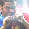 Dani--Alves