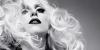 Lady Gaga  ツ