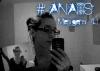 Anaais-Drc