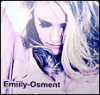 Emiily-Osment