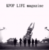 KPOP-LIFE-magazine