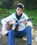 Photo de MalikSmail