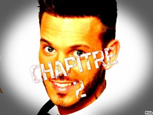 CHAPITRE 2 -