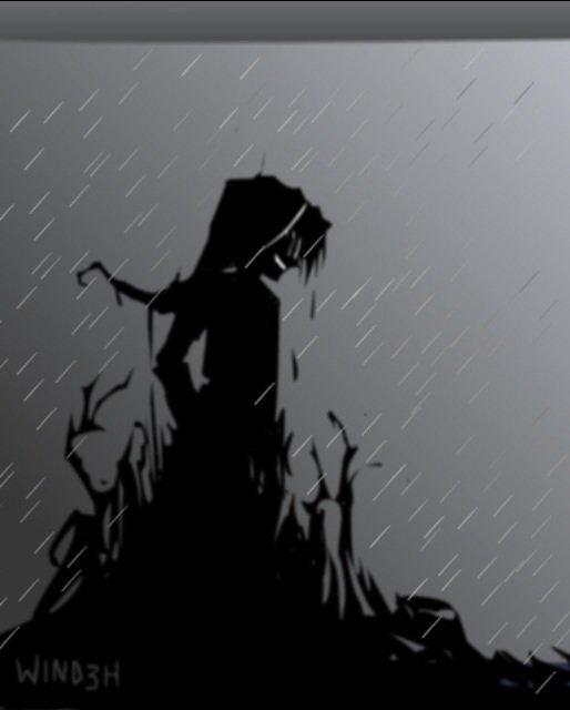 Shadow-Link -