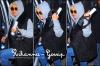 RIHANNA-GOSSiP.SKYROCK.COM28/O2/12 : Rihanna quittant le studio « Photobox » à Londres.