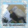ibrahimovic-s