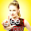 You Keep Me Hangin' On (Glee Cast Version) - Single / You Keep Me Hangin' On (Glee Cast Version) (2010)