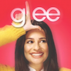 Take a Bow (Glee Cast Version) - Single / Take a Bow (Glee Cast Version) (2010)