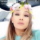 Photo de Ariana-Butera-Grande