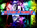 Photo de bleach--myworld