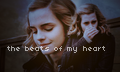 Photo de The-Beats-Of-My-Heart