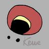 Kewe-et-compagnie