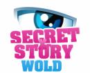 Photo de Secret-x-Story-world