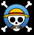 One-Piece-Maniafolie