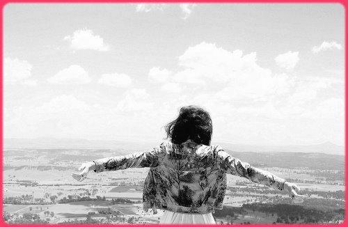 Liberté, ivresse, amour...