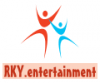 RKYentertainment