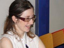Photos de l'anniv de ma tante (Septembre 2011)