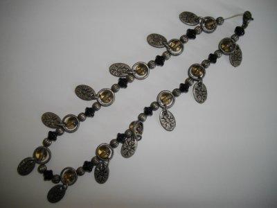 Petite création en perles