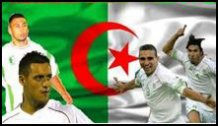 2011 REIMS : Blessures, sélection, match amical, le 26 octobre 2011