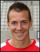 2011 Ligue 2 J14 : Brèves du jour, le 4 novembre 2011
