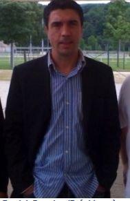 2012  DH : Dans la famille GUION , je voudrais le Frère , le 23/07/ 2012