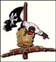 2012 Ex Rémois : La vigie les a menée en bateau , le 25 juillet 2012
