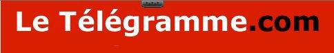 2012 CDF32 PLABENNEC REIMS  1-0 , Plus  de médias , le 7 janvier 2013